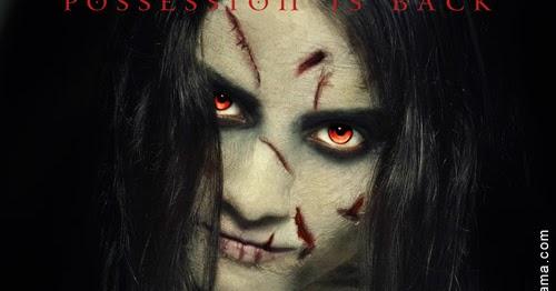1920 Evil Returns 2012