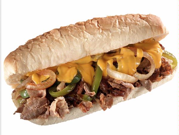 Steakandcheese Tube Video Search 6 videos