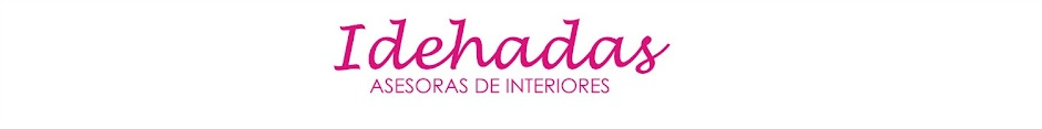 Idehadas Asesoras de Interiores