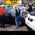 Video dan Biodata Gadis Peugeot Putih CDM25