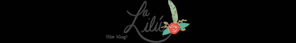 La Lilú