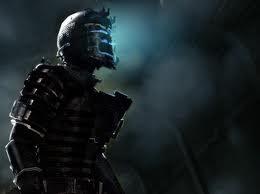 Juego Dead Space 2 Consejos Trucos