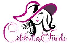 Celebrities Funda