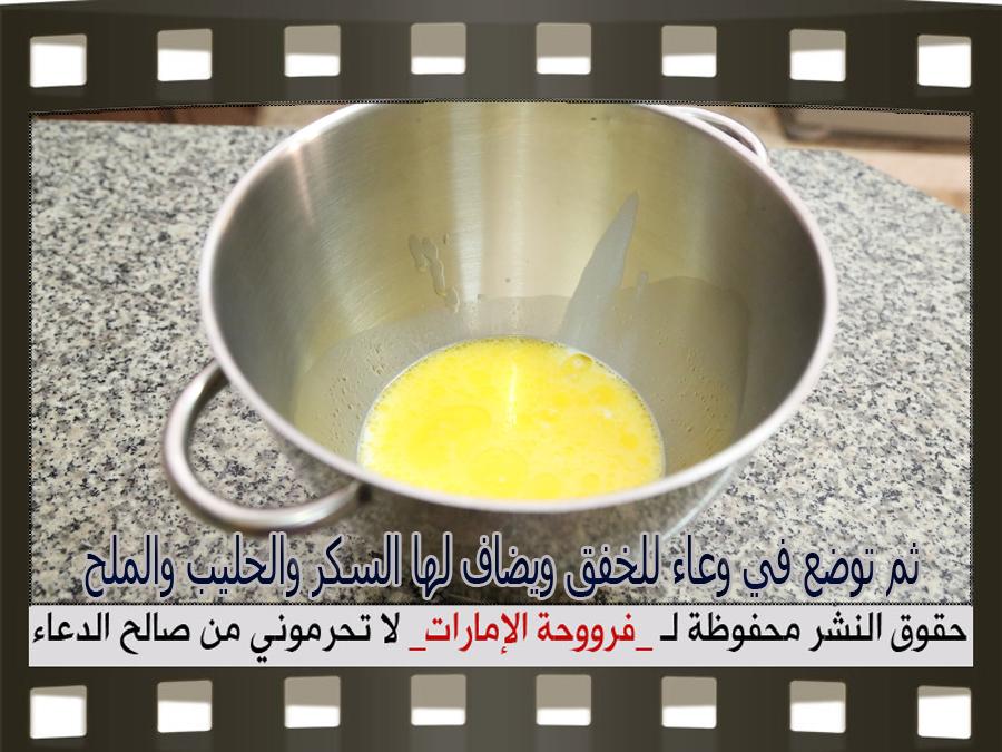 http://4.bp.blogspot.com/-Am8MJ2Dc6OU/VlBMB3VU9RI/AAAAAAAAZBA/IOG_tkIWlDM/s1600/5.jpg