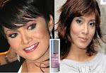 Luminesce anti aging