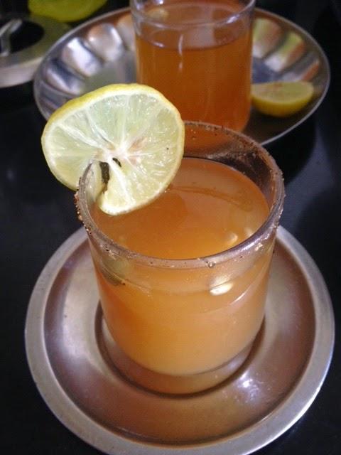 Panagam-jaggery-lemonade-4