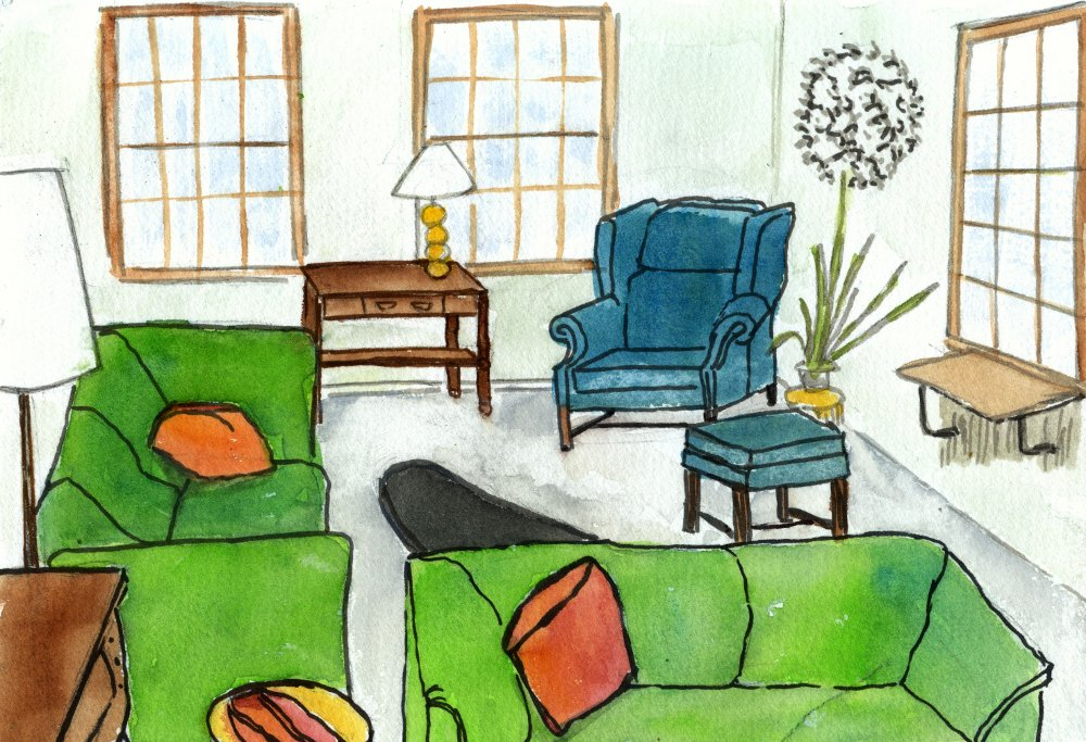 living room cartoon picture images living room cartoon images www galleryhip com the
