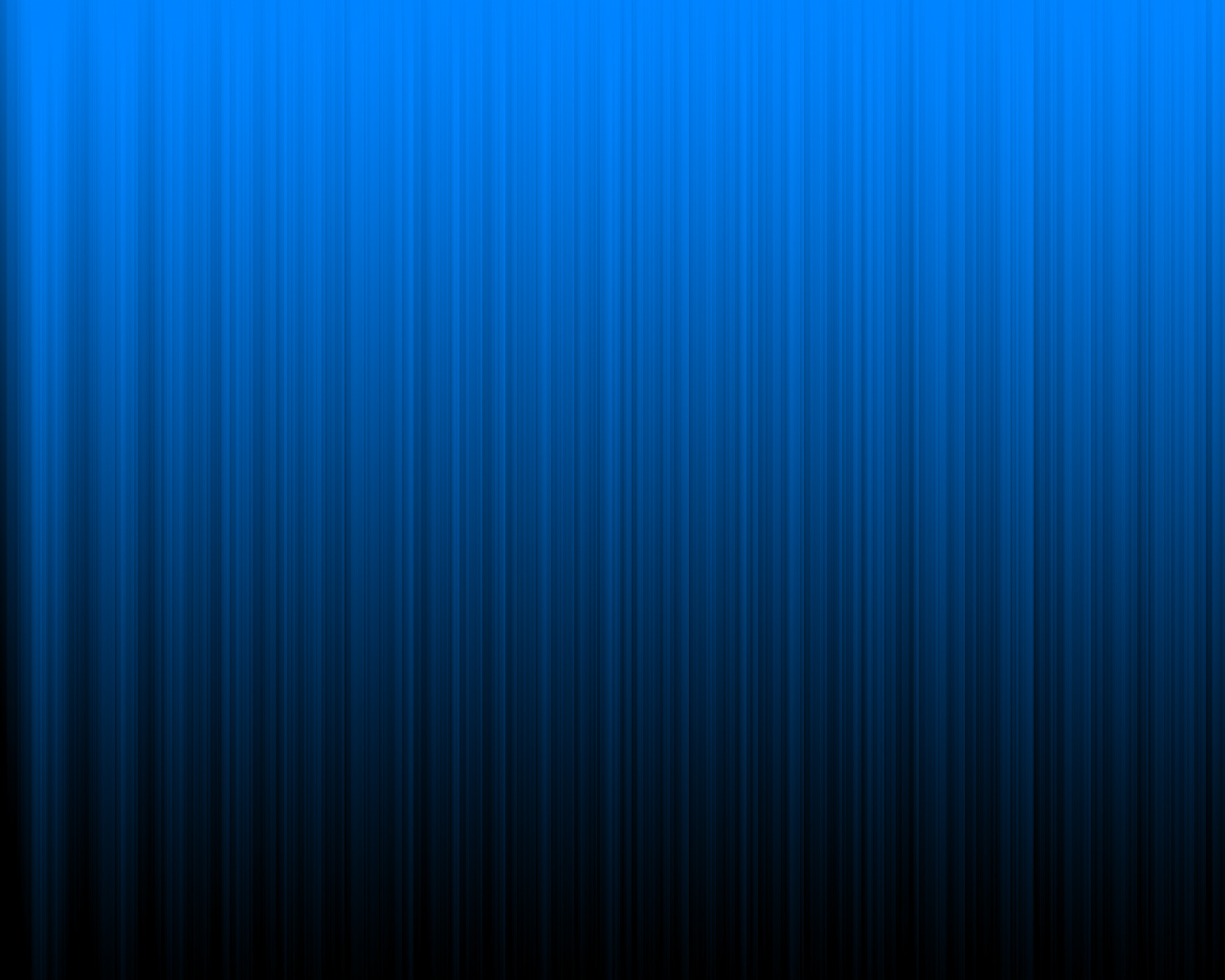 Cool wallpapers hd blue celebrated wallpaper for In wallpaper