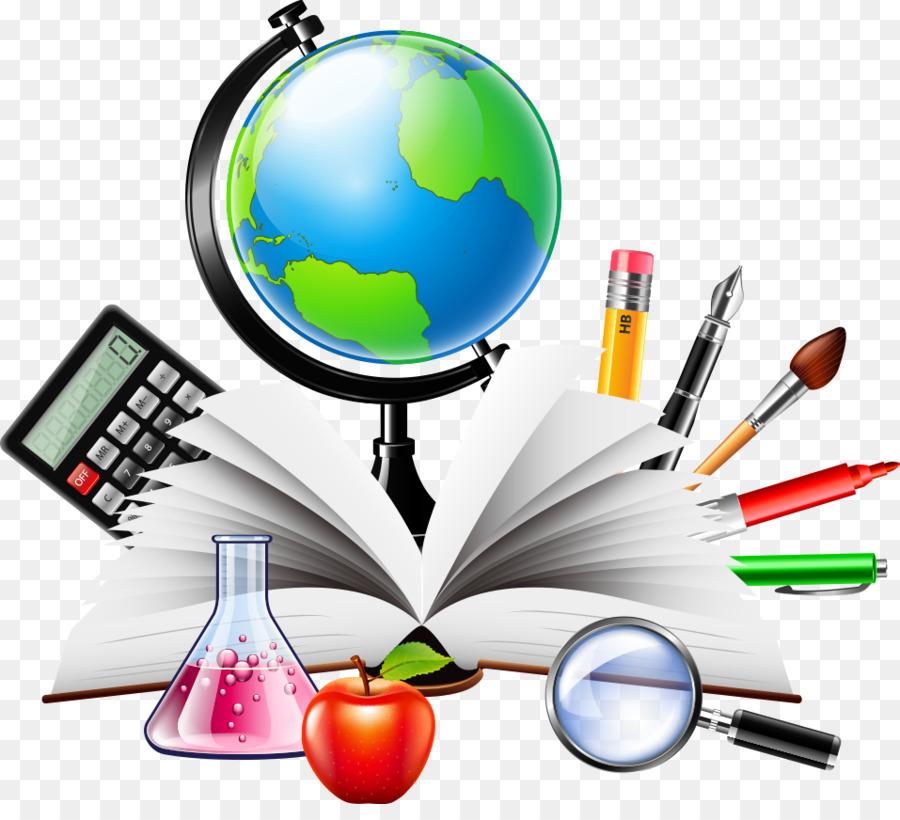 Блог методиста початкової освіти