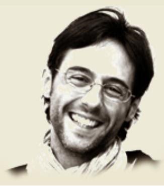 5 claves prácticas para Vivir con Abundancia - Sergio Fernández