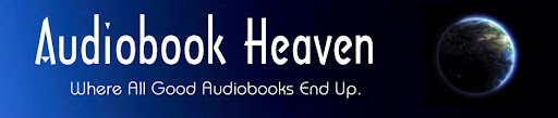 Audiobook Reviews from Audiobook Heaven