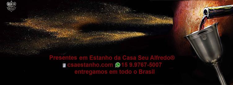 CSA Estanho