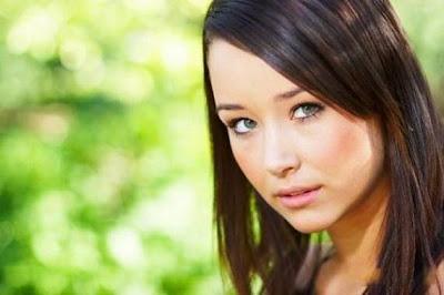 Wanita tercantik di dunia-Unnur Birna  Vilhjalmsdottir.jpg