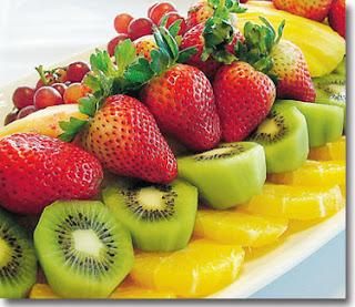 Cara Menghaluskan Kulit Ke Tiga dengan Vitamin C