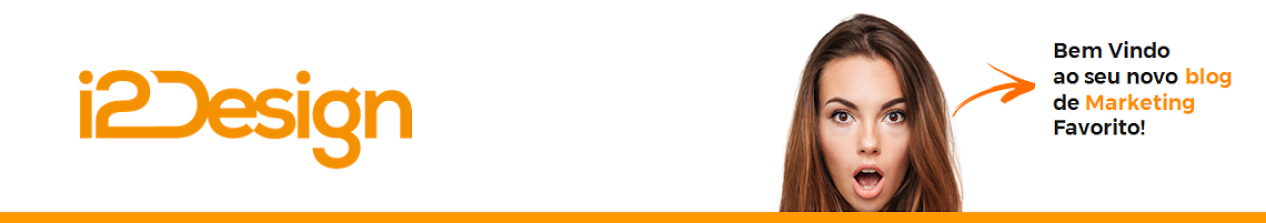 i2Design | Agencia de Publicidade e Marketing em Campinas