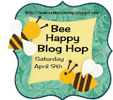 Bee Happy!!