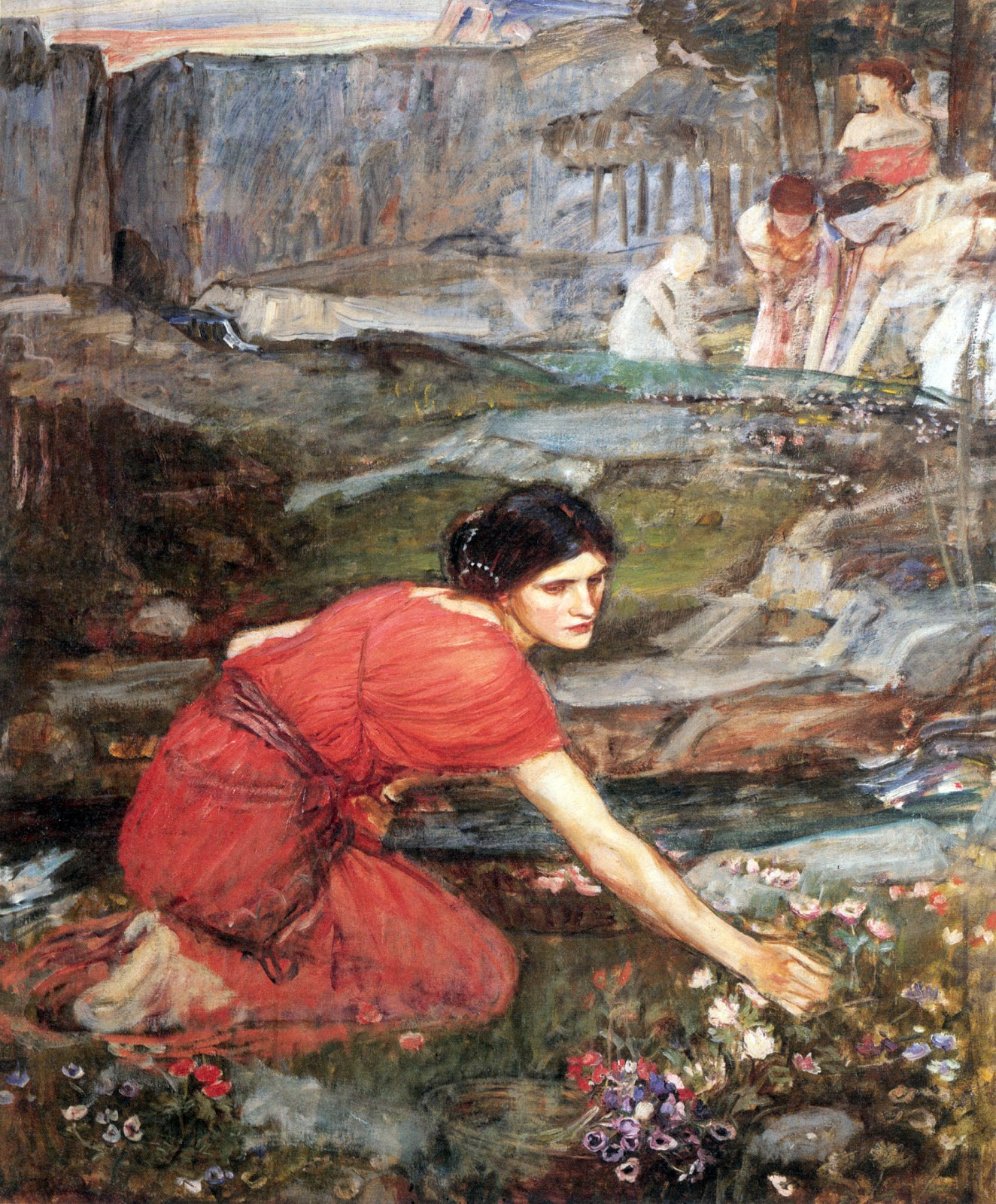 http://4.bp.blogspot.com/-AmFcUqjIhTM/TxW_ZKWYUVI/AAAAAAAAGqY/rbo0CbEn60g/s1600/John+William+Waterhouse+-+Maidens+picking+Flowers+by+a+Stream.jpg