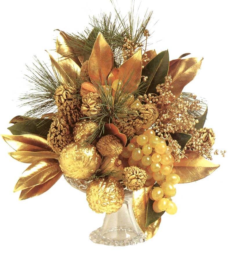 Il blog di dilloconunfiore corso di decorazione floreale 2012 for Decorazione floreale