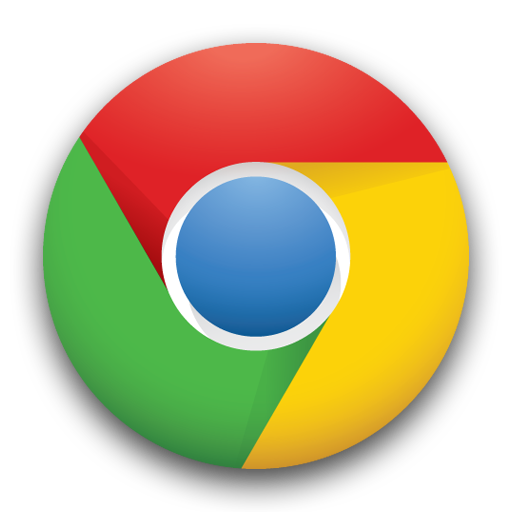 Free Download-Google Chrome 33.0.1750.154 Stand Alone Installer