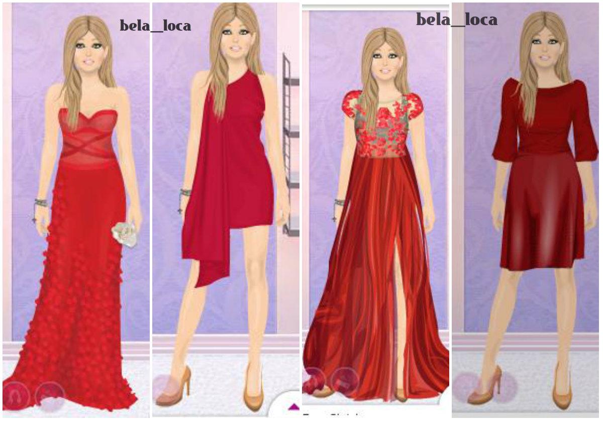 Fashion Designer World Tour - A Free Girl Game on ...