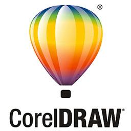 coreldraw x3 full crack free
