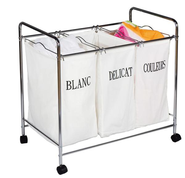 les bons plans budgets de mag le linge sale et le linge. Black Bedroom Furniture Sets. Home Design Ideas