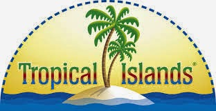 http://www.tropical-islands.de/pl/atrakcje/