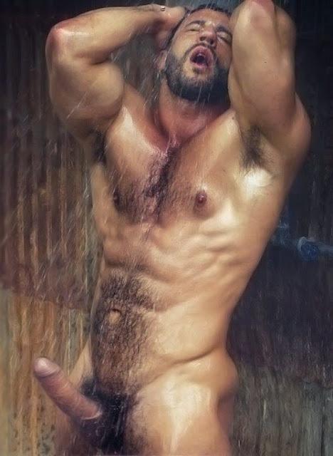 http://4.bp.blogspot.com/-AmJ1F9PTMR0/VSekzidkK9I/AAAAAAACWnE/ijikG4zWzmQ/s1600/Shower5.jpg