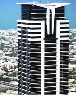 DIP-Single Business Tower
