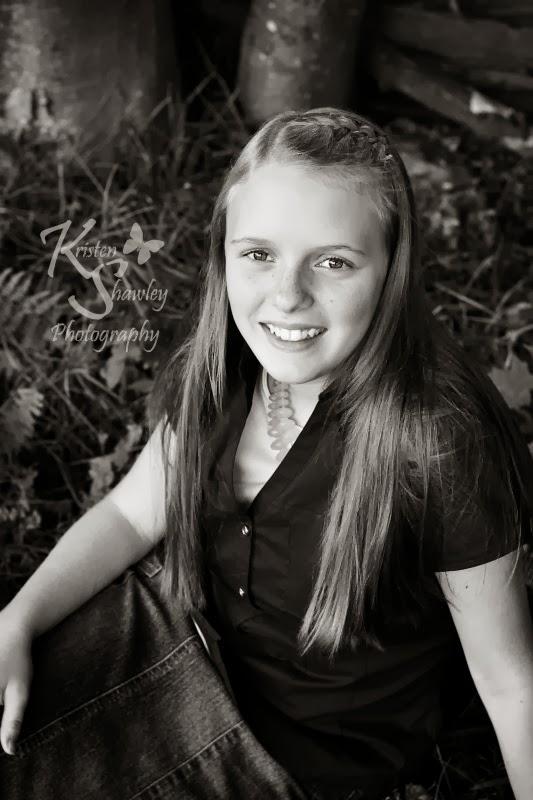 Katrina (14)