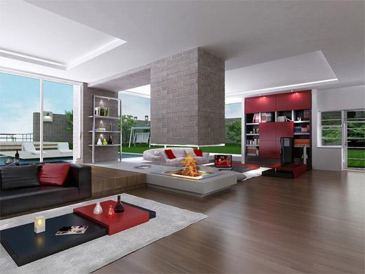 Interior Design Home Sweet Home Interior Design