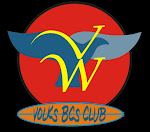 VOLKS BCS CLUB