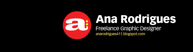 Ana Rodrigues   ART DIRECTOR