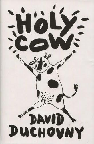 http://booksforanimallovers.com/dev/home/388-holy-cow.html