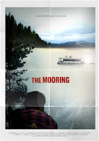 The Mooring (2012) online y gratis