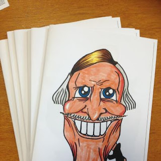 Strictly come dancing cartoon book limited availability
