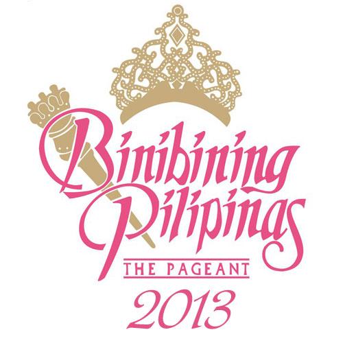 Binibining Pilipinas 2013 Candidates