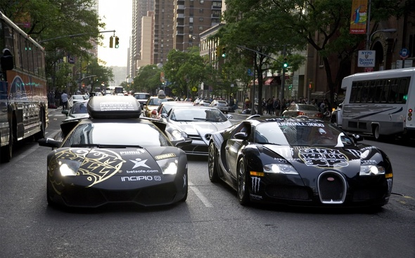 Bugatti, lamborghini, city, cars, car, auto
