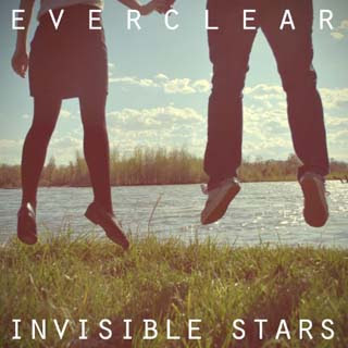 Everclear – Wishing Lyrics | Letras | Lirik | Tekst | Text | Testo | Paroles - Source: emp3musicdownload.blogspot.com