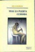 Tras la puerta cerrada (1ª edición)