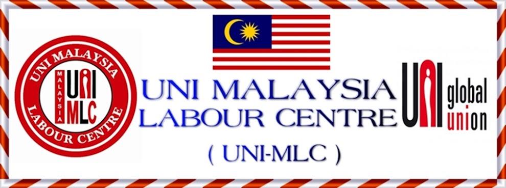 UNI MALAYSIA LABOUR CENTRE
