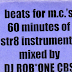 DJ Rob One - Instrumentals