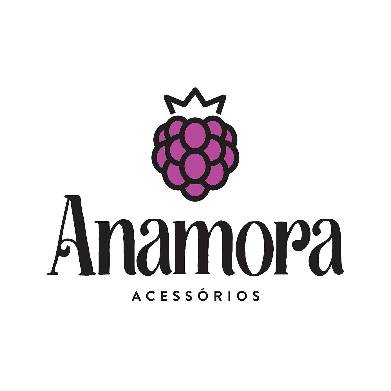 Anamora Acessórios
