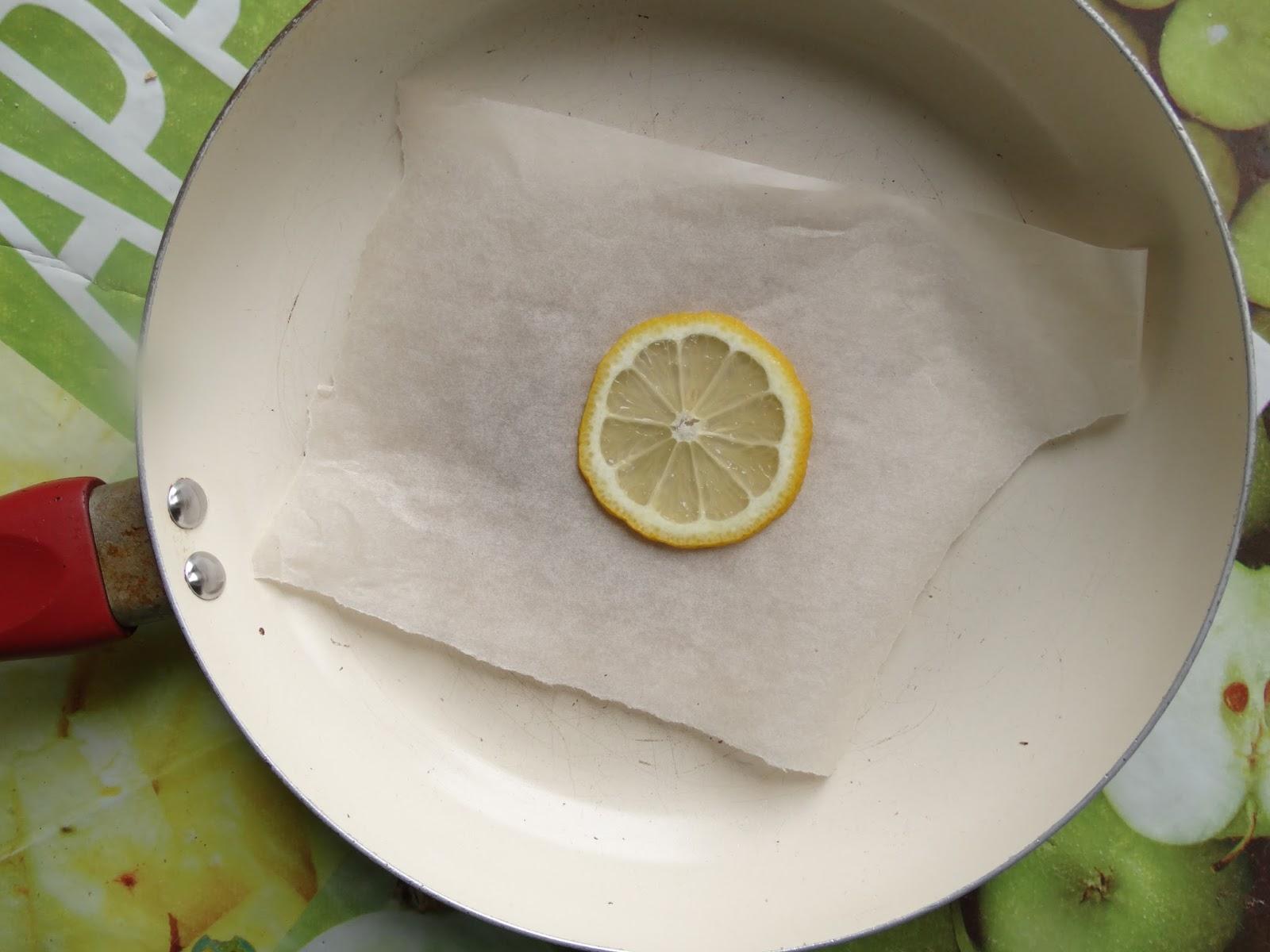 Лимонные дольки рецепт с фото пошагово - nu 73