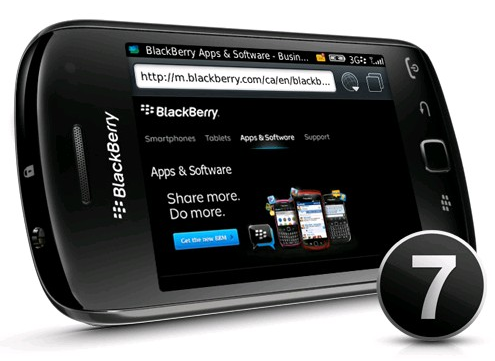 blackberry, blackberry curve, blackberry curve 9380