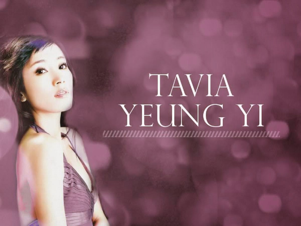 Tavia Yeung Hd Wallpapers Free Download
