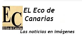 El Eco de Canarias