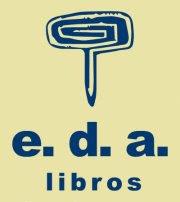 edalibros