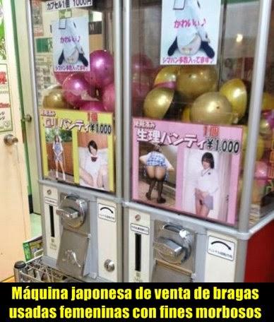 máquina-vende-bragas-usadas