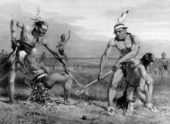 the demise of the native americans in history Ii burial customs and cemeteries in american history native american burial customs and the melancholy theme of death it drew upon innovations in burial ground design in england and france, most.